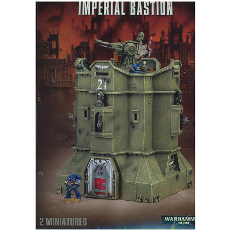 imperial-bastion-1