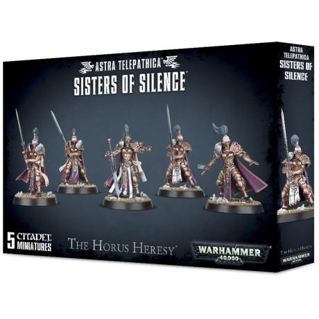 sisters-silence-1