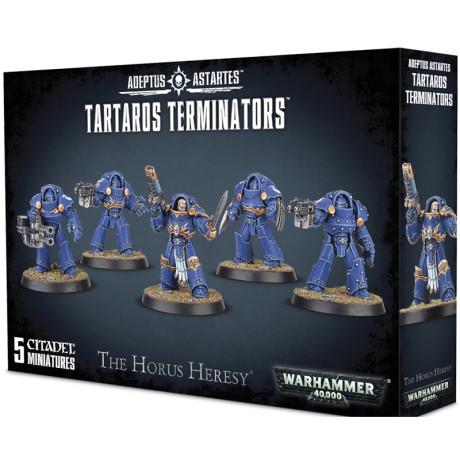 tartaros-terminators-1