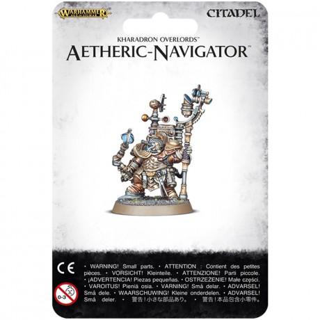 aetheric-navigator-1