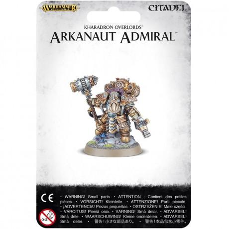arkanaut-admiral-1
