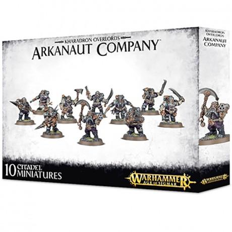 arkanaut-company-1