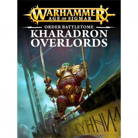battletome-kharadron-softba