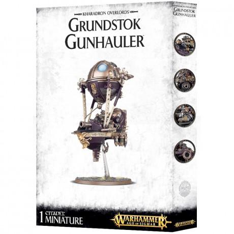 grundstok-gunhauler-1