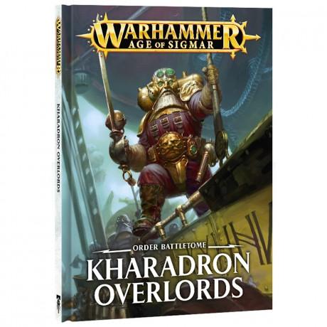 kharadron-battletome-1