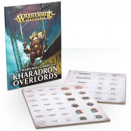 kharadron-cards-1
