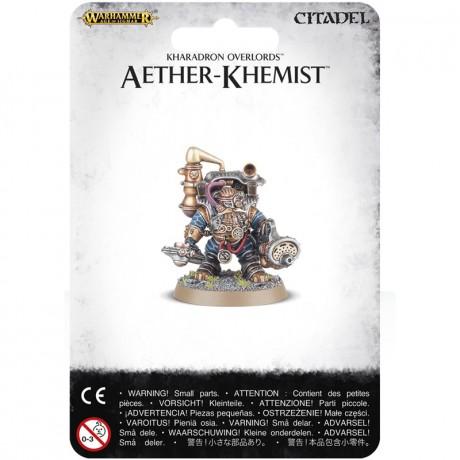 aether-khemist-1