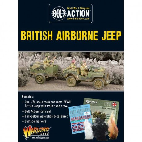 ba-airborne-jeep-trailer-1
