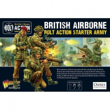 ba-airborne-starter-1