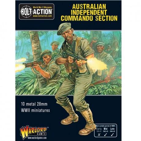 ba-australian-independent-comando-1
