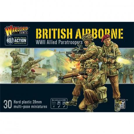 ba-british-airborne-1