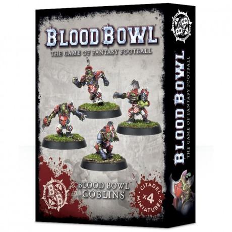 bloodbowl-goblins-1