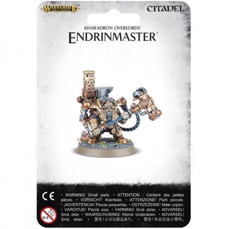 endrinmaster-1