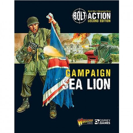 operation-sealion-book-1