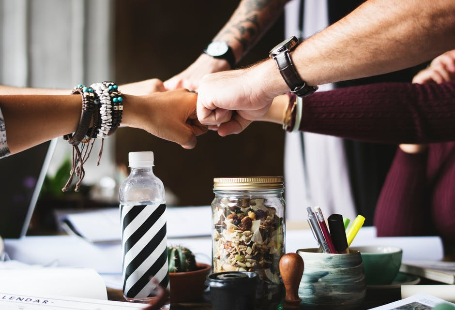 wargaming bloggers unite