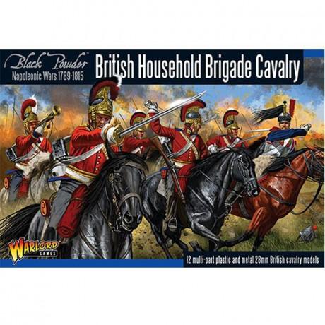 bp-british-household-brigade-1