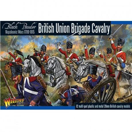 bp-british-union-brigade-1