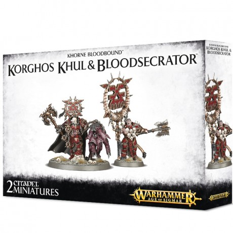korghoskhulbloodsecrator-1