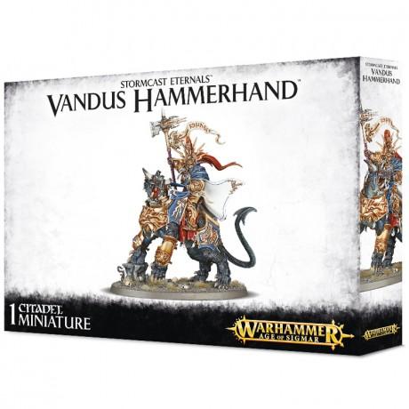 vandus-hammerhand-1