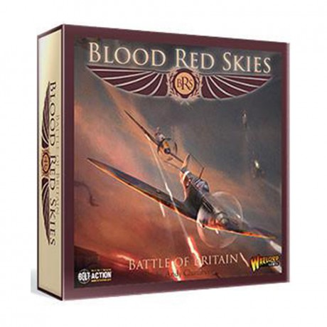 blood-red-skies-game-1