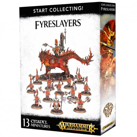 collecting-fyreslayers-1