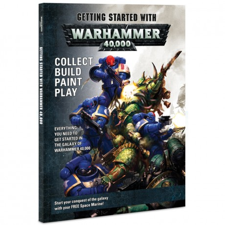 getting-started-40k-1