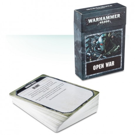 open-war-cards-1