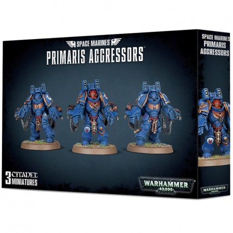 primaris-aggressors-1
