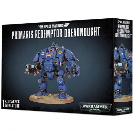 redemptor-dreadnought-1