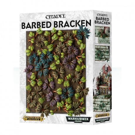 barbed-bracken-1