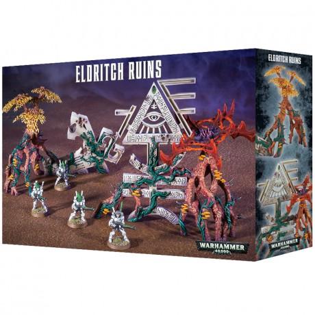 eldritch-ruins-1