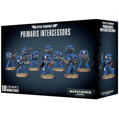 intercessors-1