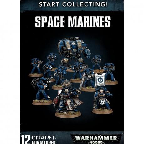 sc-marines-box-1