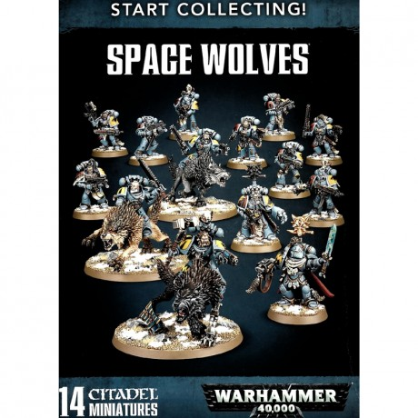 sc-space-wolves-2