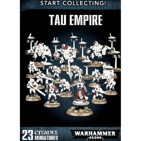 sc-tau-empire-1