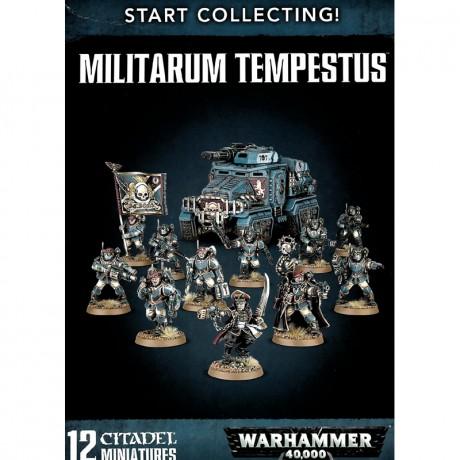 sc-tempestus-2