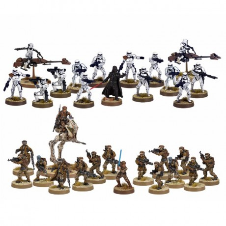 starwars-legion-core-2