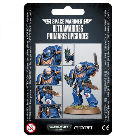 ultra-primaris-upgrade-1