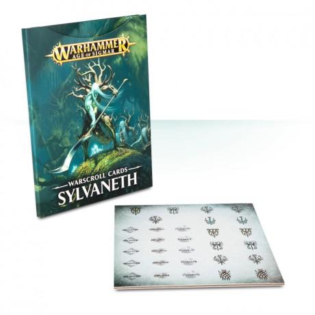 warscrolls-sylvaneth