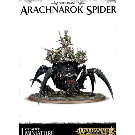 arachnarok-spider-2