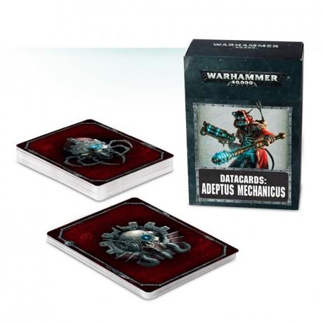 cards-mechanicus-1