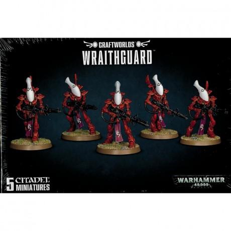 craftworlds-wraithguard-1