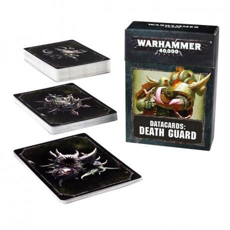 deathguard-datacards-1