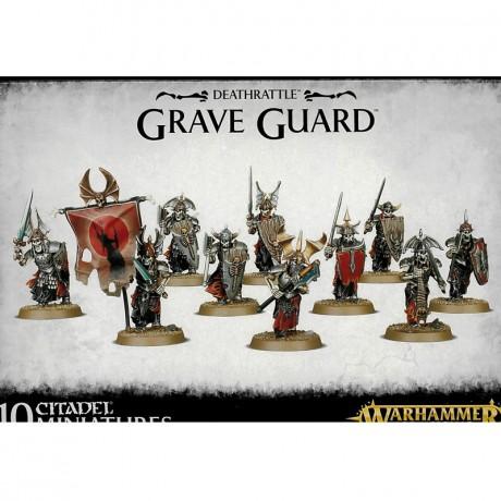 deathrattle-graveguard-1