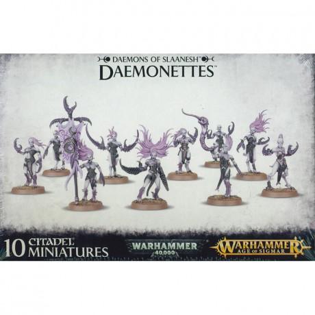 slaanesh-daemonettes-1