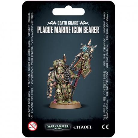 deathguard-iconbearer-1