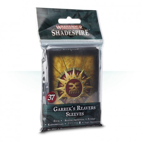 garrekreaver-sleeves-1