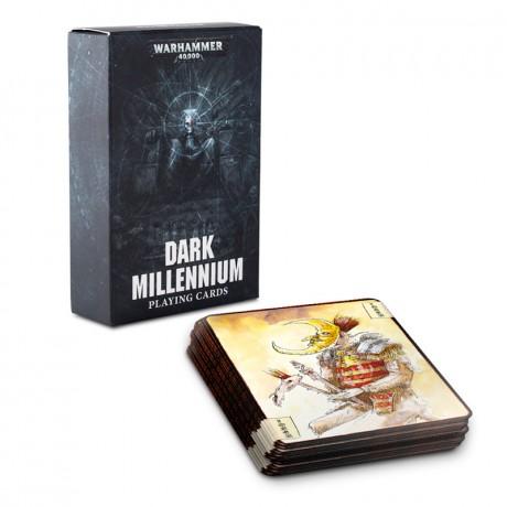 darkmillennium-cards-1