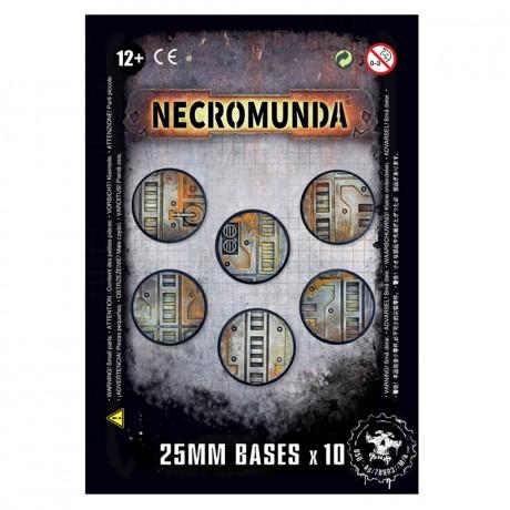 necromunda-25mm-1