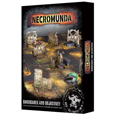 necromunda-barricades-1